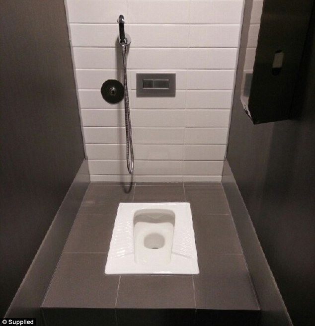 373E0E9400000578-3742997-Squat_toilets_have_been_installed_for_employees_of_the_Australia-m-96_1471347425526